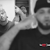 "Video:""Loco""Los Aldeanos ft Raymond   Cuba    2014"