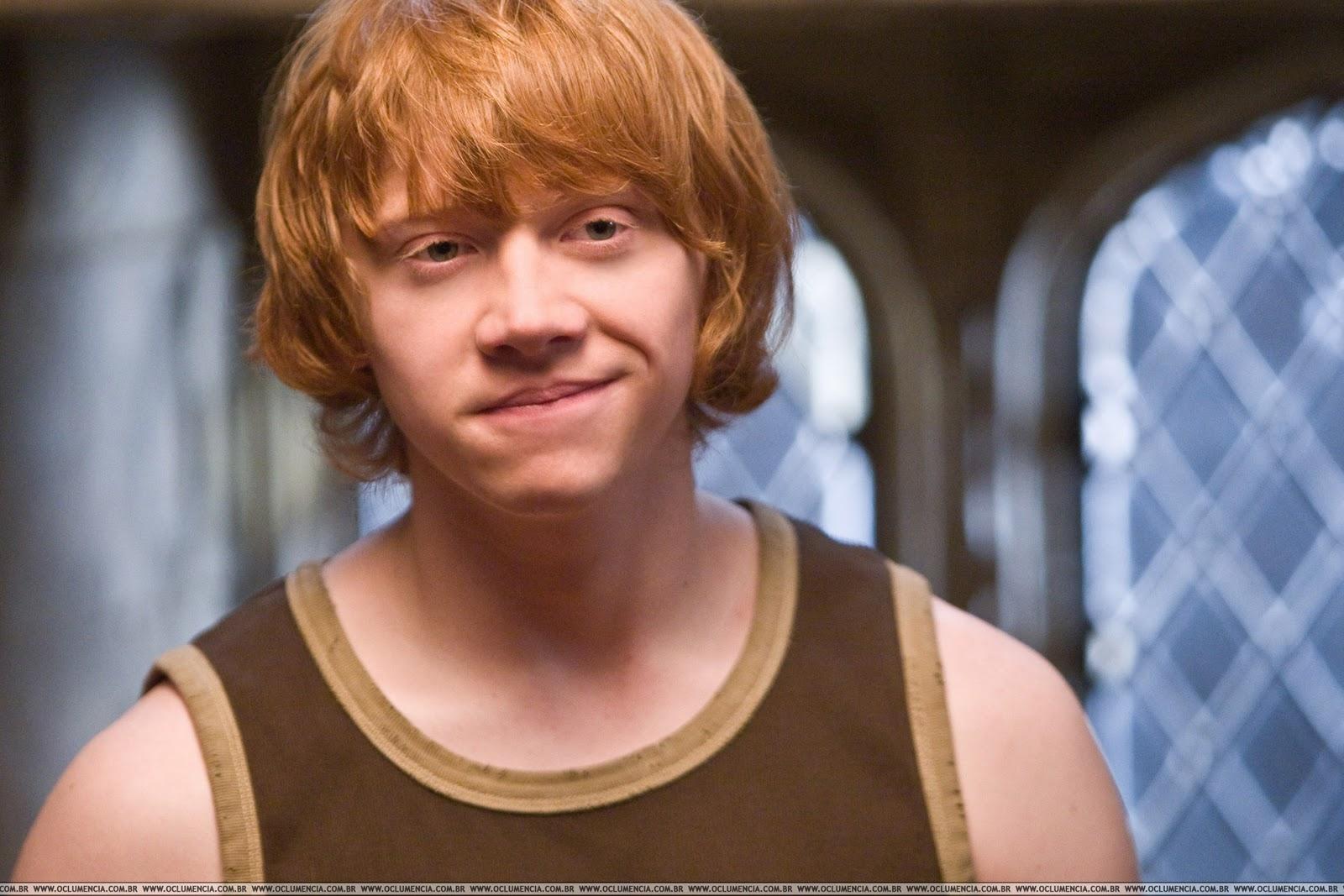 http://2.bp.blogspot.com/-IWYiSvB04UY/TZxPSj-j8UI/AAAAAAAAAj4/EbVmNq2rKqM/s1600/Rupert+Grint+in+Harry+Potter+as+Ron+Weasley+%252810%2529.jpg