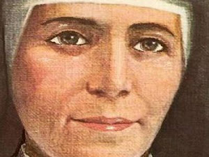 Madre Mazzarello