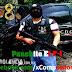 Mandan narcomensaje los Zetas dicen que a Panchito El F1 líder del CDG en Zacatecas lo liberaron