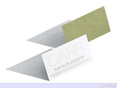 Vizitinė kortelė rankdarbiams
