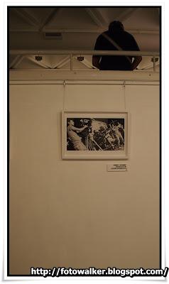 杜汶澤「從心看世界」攝影展