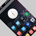 """Ubah Home Screen Nokia X Kamu dengan Aplikasi """"Madina Launcher"""" dari @MadinaTech !!"""