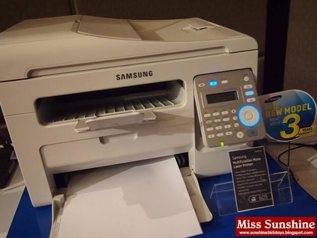 скачать драйвер на принтер samsung mi-2160 series