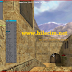 Counter Strike 1.6 Wall Hack İndir 2014