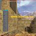 Counter Strike 1.6 Wall Hack İndir 2014