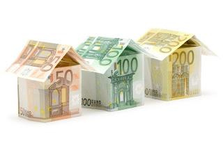 Servizi Finanziari, Prestiti e Mutui