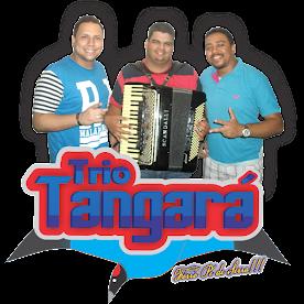 Trio Tangará
