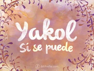 Significado de Yakol