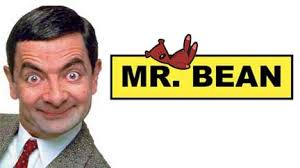 Mr bean Live Streaming
