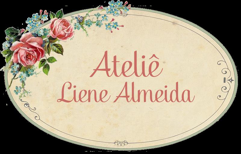 Ateliê Liene Almeida