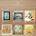 インテリア絵画-art shop ヨンカクプリズム