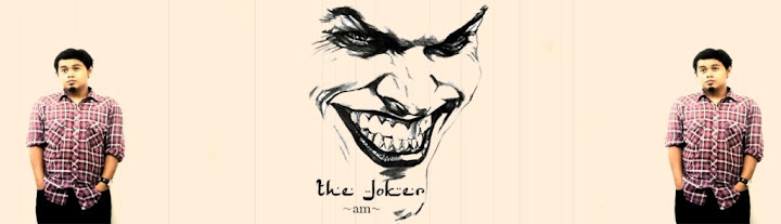 amree@thejoker