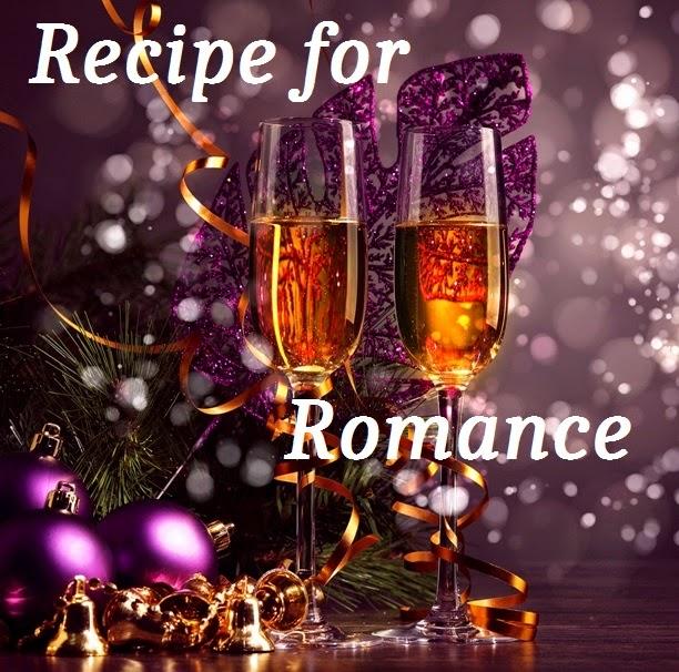 Recipe For Romance
