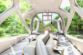 http://www.dailymail.co.uk/travel/article-2681496/All-aboard-Ferrari-designer-unveils-plans-new-30m-ultra-luxury-Cruise-Train-Japan.html