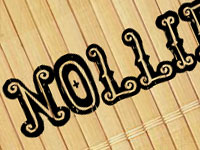 Download 20 new decorative fonts