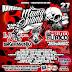 Zapo Fest en Tlalpan Sábado 27 de Septiembre 2014