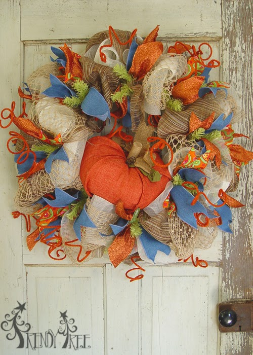 http://www.trendytree.com/raz-christmas-and-halloween-decor/raz-12-pumpkins-set-of-3.html