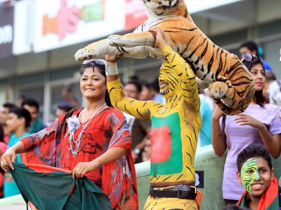 Banglarxxx Blogspot Com: Bangladesh Hero Alom: Mousumi Hamid