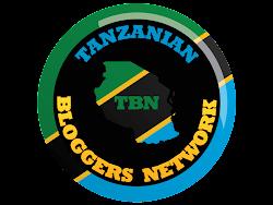 TANZANIA BLOGGERS' NETWORK