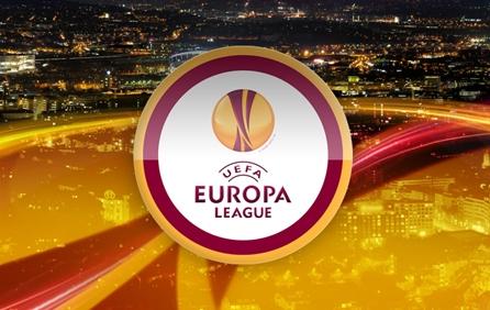 Keputusan Liga Europa 15 Februari 2013 - Round of 32