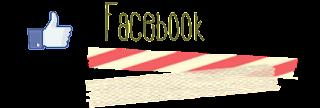 facebook au pair