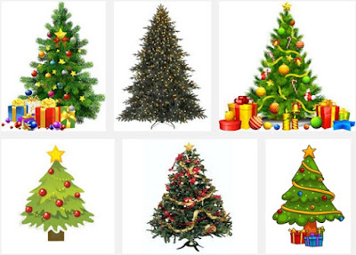 https://www.google.com/search?q=christmas+tree&tbm=isch&tbo=u&source=univ&sa=X&ved=0ahUKEwiOo-qGo6HKAhXMWRoKHbRbAAQQsAQIJw&biw=1280&bih=689