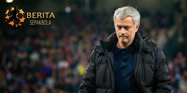 Komentar Mourinho soal Kebangkitan MU