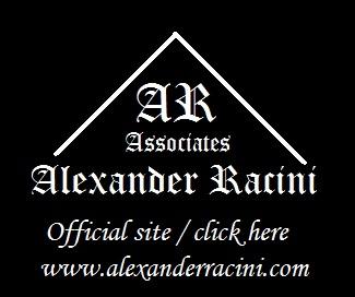 Abogados de Venezuela Dr. Alexander Racini El mejor y más completo Portal de Derecho de Venezuela