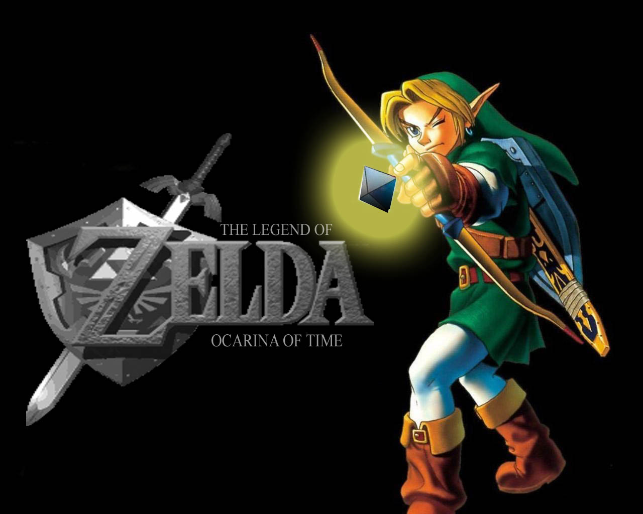 wallpaper zelda hd iphone wallpapers