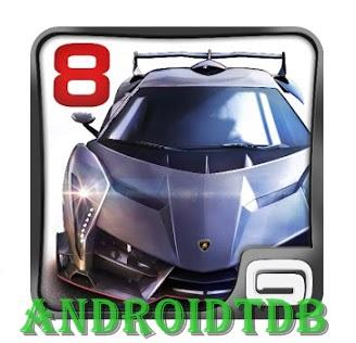 Asphalt 8: Airborne v1.0.0 Android Apk + Data Full [Gameplay + Torrent ...