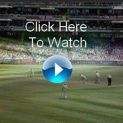 Watch Free Live Cricket Online Bibas Blogistas