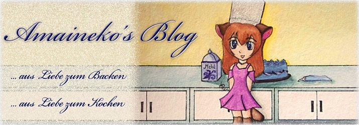 amaineko's blog
