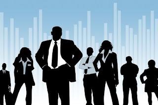 3 características de todo líder en negocios