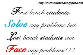 friendship essays in english for students