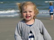Arden, 18 months