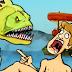 Game cá Hổ ăn thịt người