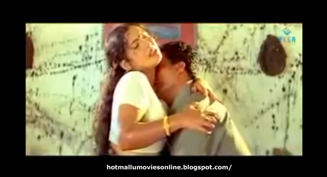 Hot Mallu Video From Indian Adult Mallu Movies