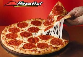 Harga Promo Pizza Hut Terbaru,harga pizza hut,promo pizza hut,pizza hut,pizza hut delivery,promo pizza hut mandiri,