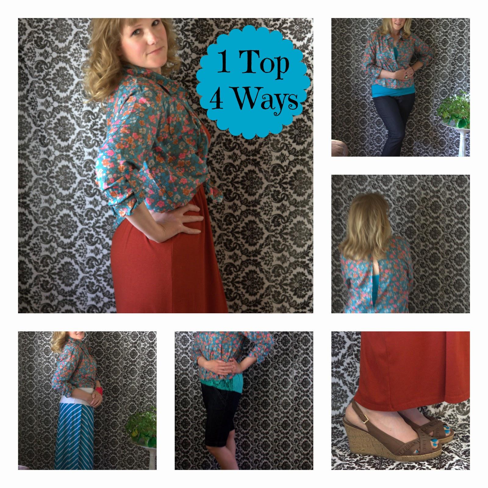 wiw 1 top 4 ways