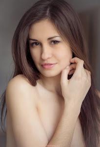 女樱桃派 - Hot Girl Lilian Has Sexy Smooth Body to excite you, you should see her naked ( 15 pics )