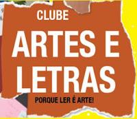 Clube Artes e Letras