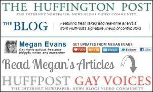 The Huffington Post: