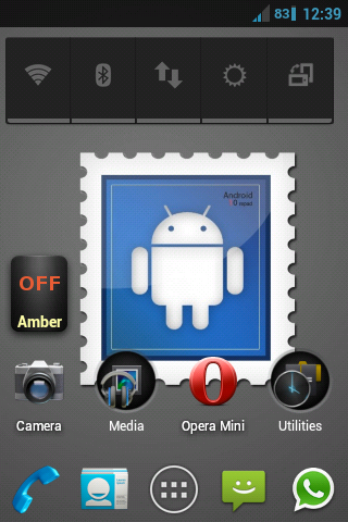 screenshot 1362164958221 ROM Review: CM 7.2 Democracy Final for Samsung Galaxy Ace