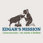 Edgar´s Missions