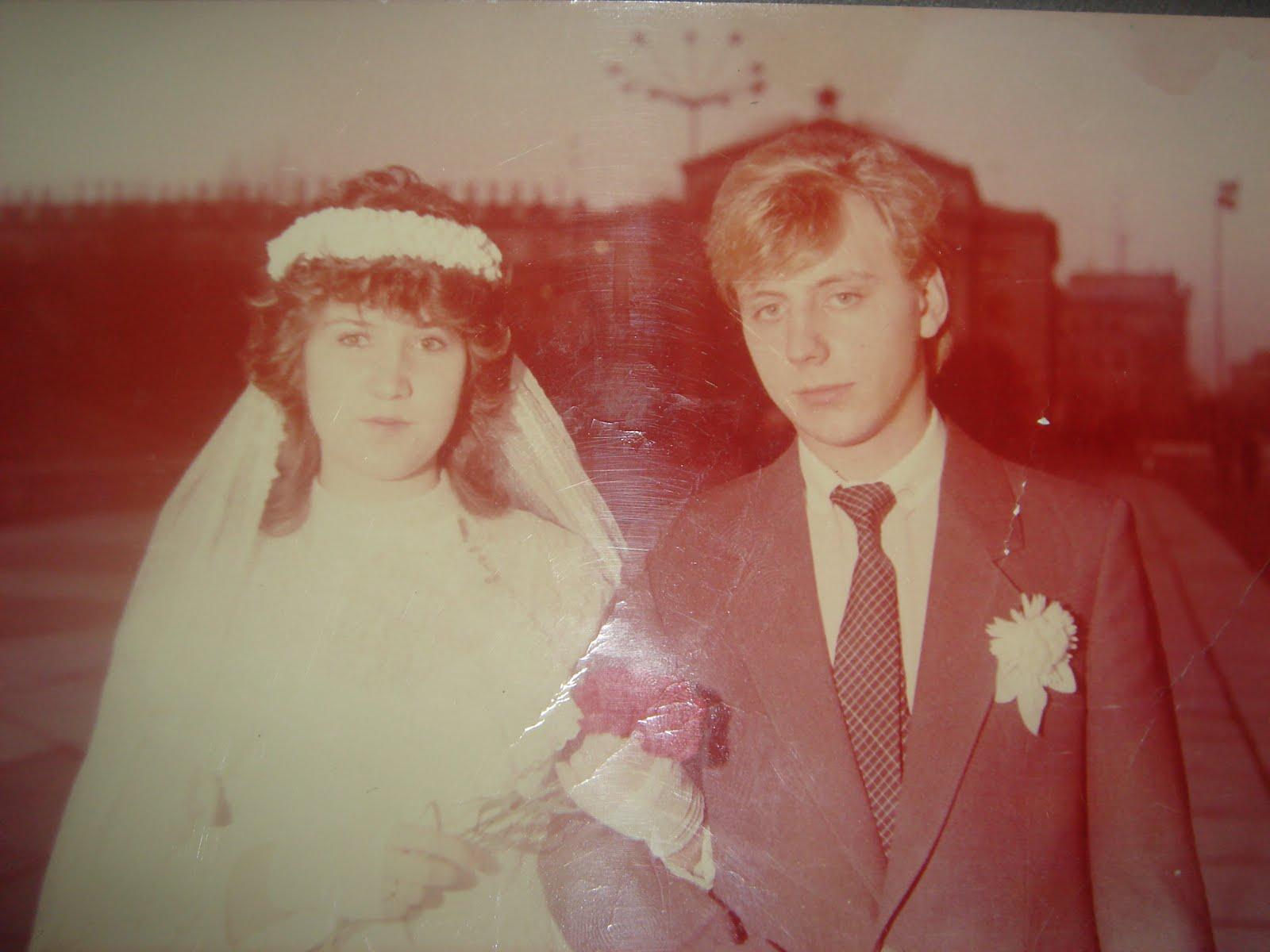 Свадебны прически пучок фото