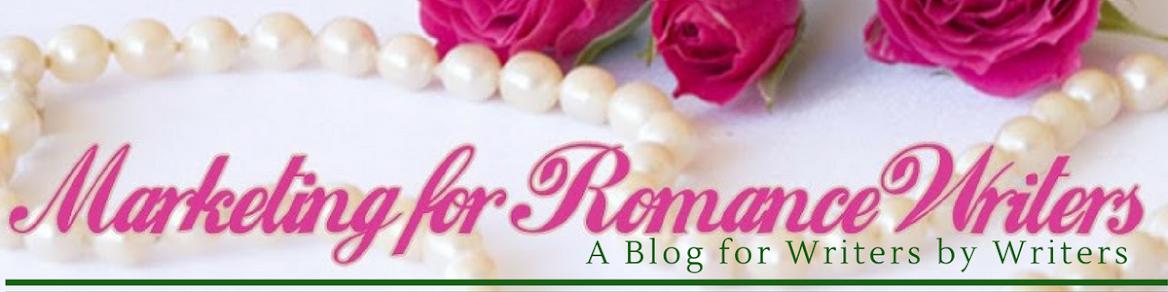 MFRW Blog