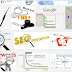 Teknik SEO..! Seputar Istilah Search Engine Optimization