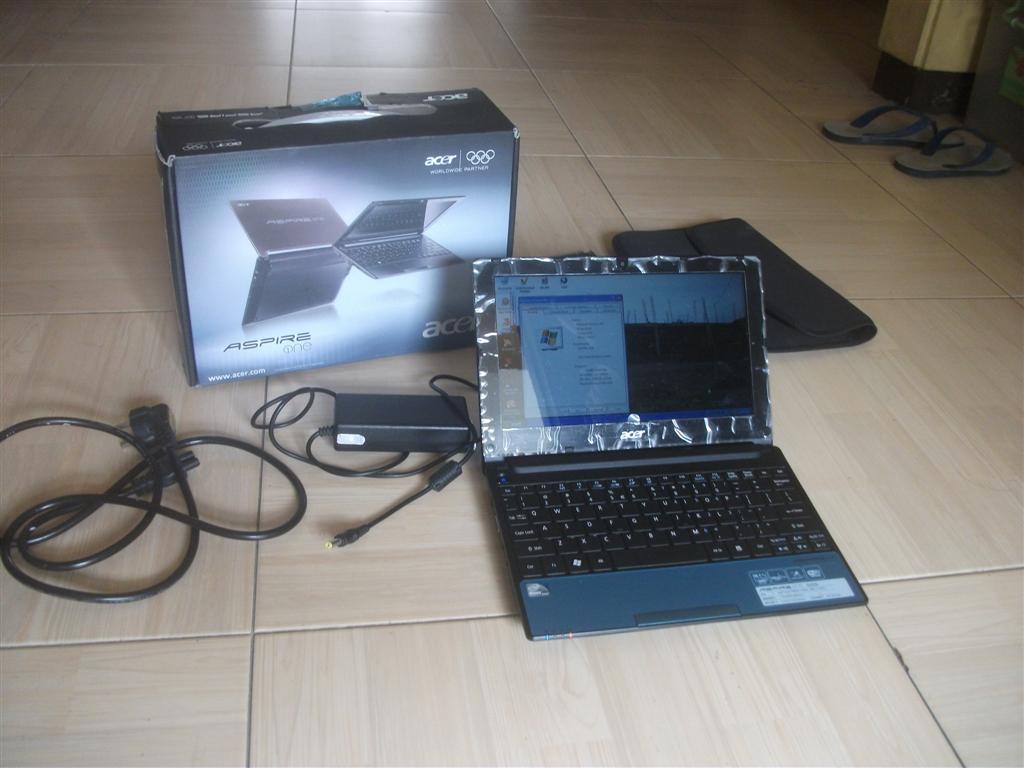 http://2.bp.blogspot.com/-IX0QNPqAJAk/T0GpOox3PDI/AAAAAAAAAks/tJzyfYdmix8/s1600/DSCF3959+(Large).JPG