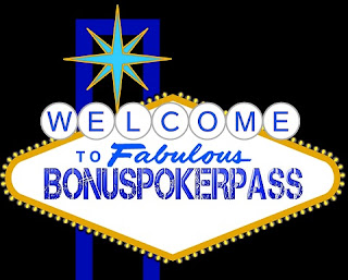 bonuspokerpass